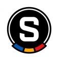 Sparta Praha II