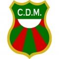 Club Deportivo Maldonado