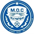MO Constantine