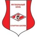 Spartak Shklov
