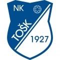 >TOSK Tesanj