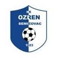 FK Ozren Semizovac