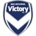 Melbourne Victory Sub 21