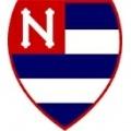 >Nacional SP