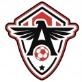 Atlético Cearense