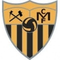 Minas CF