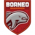 Pusamania Borneo