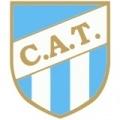 Atletico Tucumán II