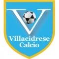 Villacidrese Calcio