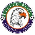 Elgeco Plus