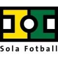 Sola Fotball