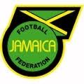 Jamaica U-20