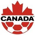 Canada U-20