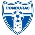 Honduras U-20