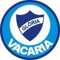 GE Glória