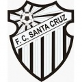Santa Cruz RS