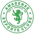 Amadense