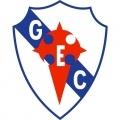 Galicia EC