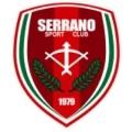 Serrano SC