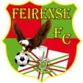 Feirense FC