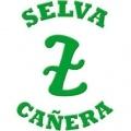 Selva Cañera