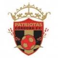 Patriotas de Córdoba