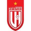 Victoria Hotspurs