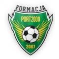 Formacja Port 2000