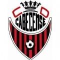 >Cabecense