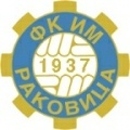 IM Rakovica