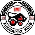 >IMT Novi Beograd
