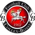 Collex-Bossy