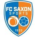 Saxon Sports
