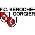 Béroche-Gorgier