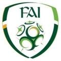 Irlanda Sub 19
