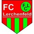 >Lerchenfeld
