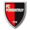 Porrentruy