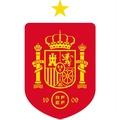Spain U-19