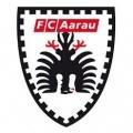 Aarau II