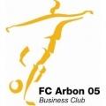 Arbon 05