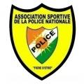>AS Police Niamey