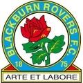 Blackburn Sub 21