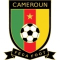 Camarões Sub 20