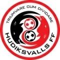 >Hudiksvall