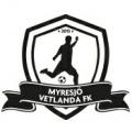 Vetlanda FK