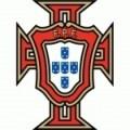 Portugal Sub 20