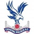 Crystal Palace Sub 21