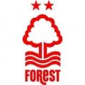 Nottingham Forest Sub 18
