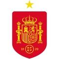 Spain U-20