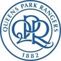 QPR Sub 18